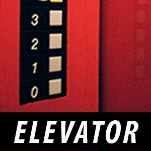 Elevator, back to top plugin